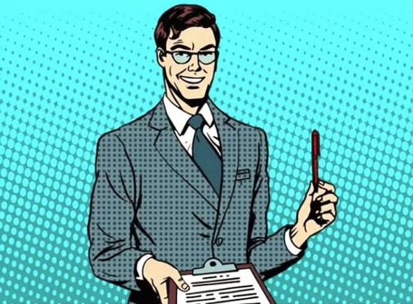 документы_для_получения_экспертного_заключения