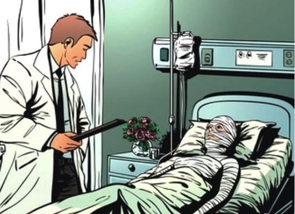 chto_nuzhno_otrazit_v_medicinskoj_karte